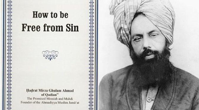 Ingen straff for frafall fra Islam